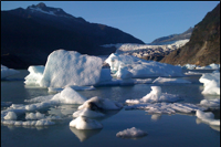 Icefields to Estuaries Image